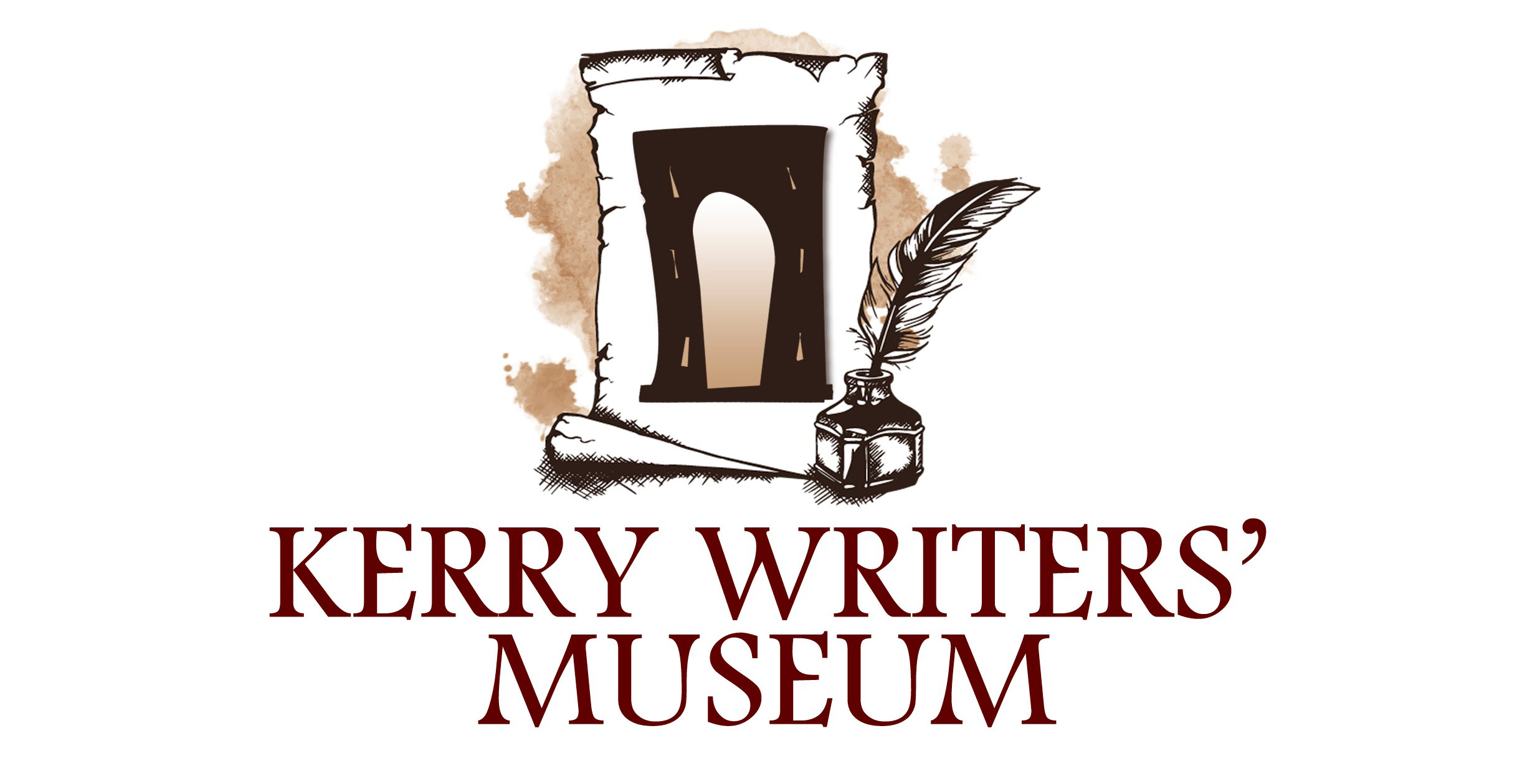 Kerry Writers Museum