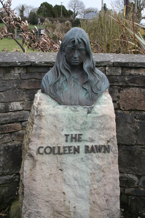 Colleen Bawn