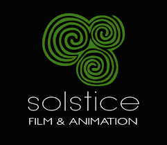 Solstice Animation Camp