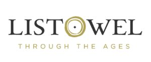 Listowel Through the Ages