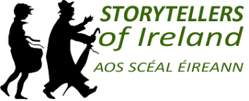 Storytellers of Ireland