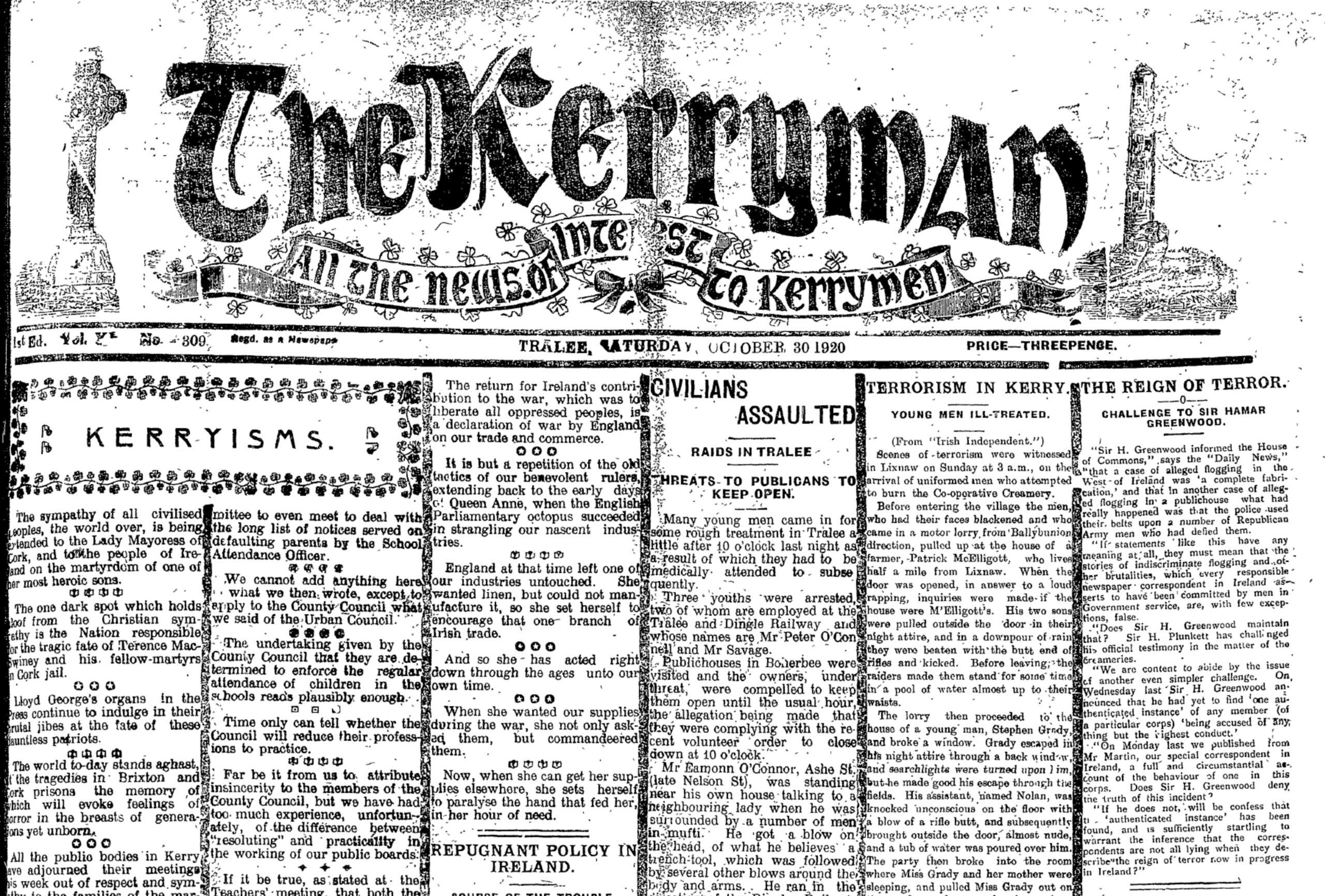 Kerryman-1920-scaled