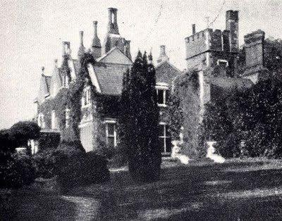 Kilmorna-House2