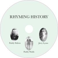 Rhyming History