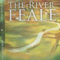 River Feale: From Source to Sea