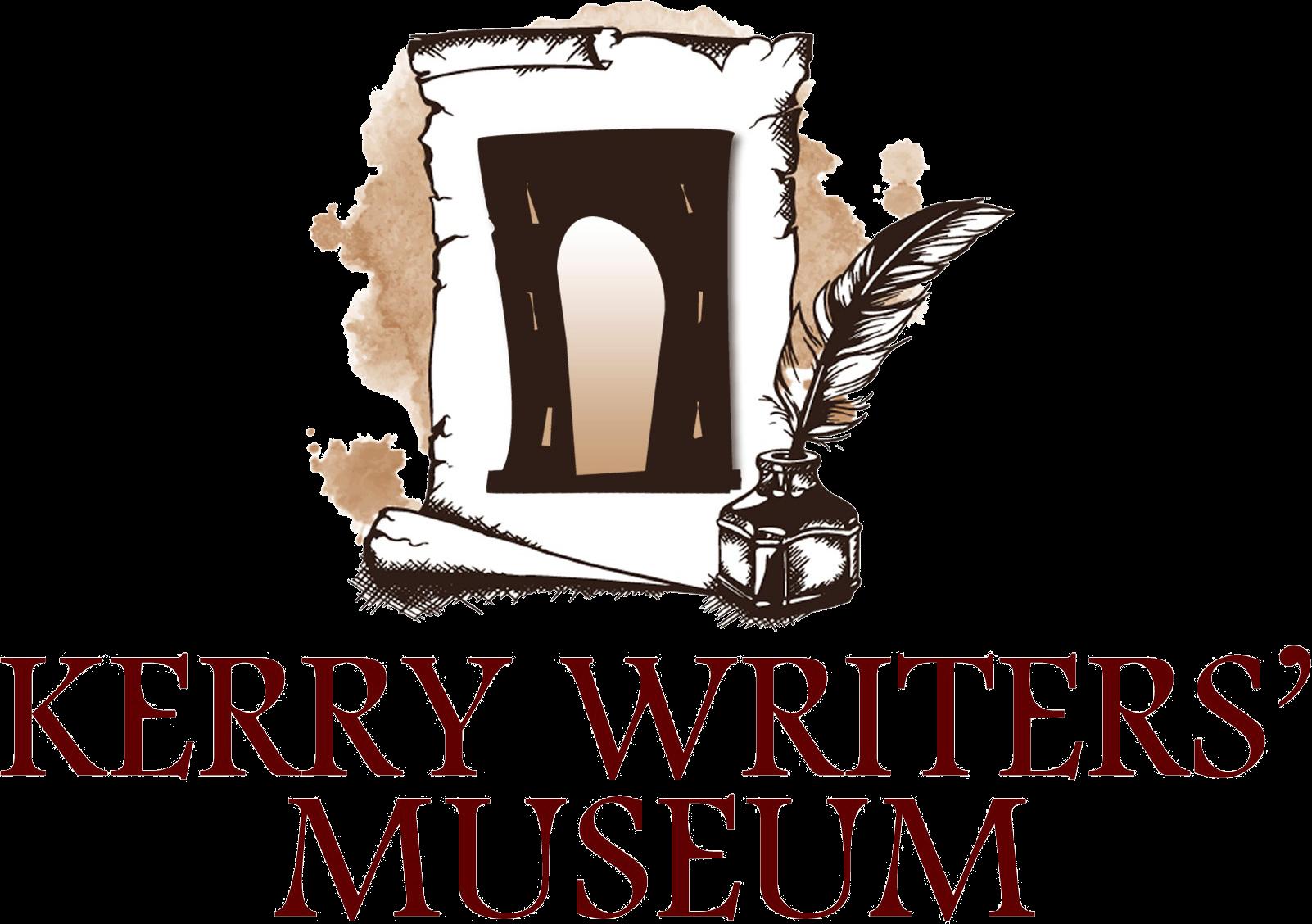 Kerry Writers Museum