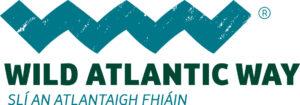 Wild Atlantic Way logo