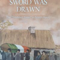When Freedom's Sword was Drawn