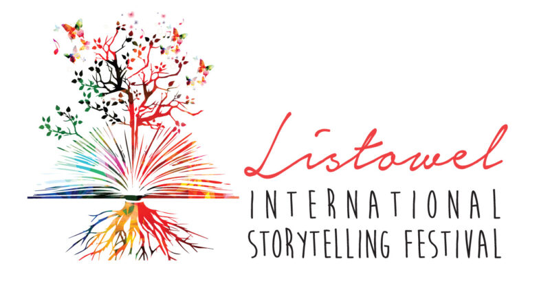 Listowel International Storytelling Festival